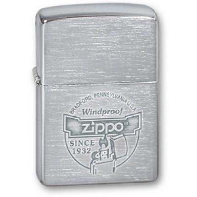 200 Since 1932 Зажигалка ZIPPO