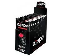 2406N Кремний для зажигалок Zippo