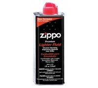 3141 Бензин для зажигалок Zippo 125 ml