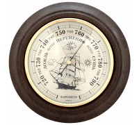 """БМ-5/К Барометр """"Корабль"""", диаметр 240 мм"""