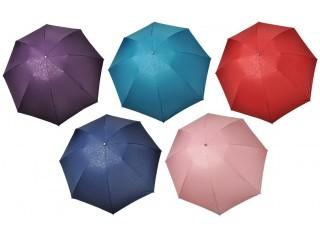 Зонт-наоборот новинки!