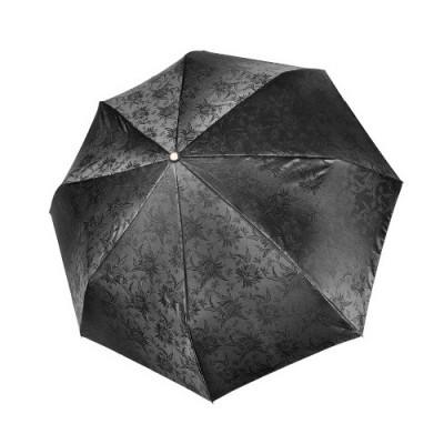 """Зонт """"Три Слона"""" женский №120-D-4, купол 58 см, (D=103 см), суперавтомат"""