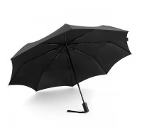 Зонт мужской черный Xiaomi 90 Points All Purpose Umbrella Black